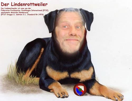 Lindenrottweiler.jpg